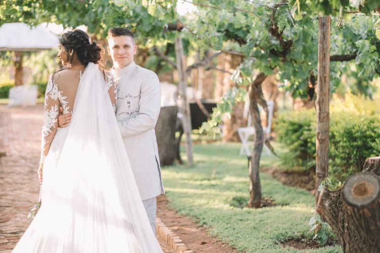 JC-Crafford-Photo-and-Video-Bell-Amour-Wedding-Photographer-MJ-1231