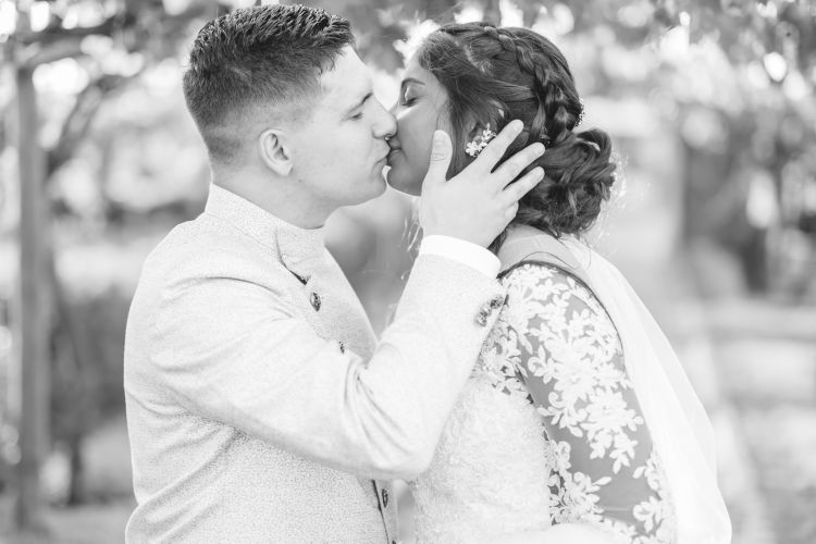 JC-Crafford-Photo-and-Video-Bell-Amour-Wedding-Photographer-MJ-1233