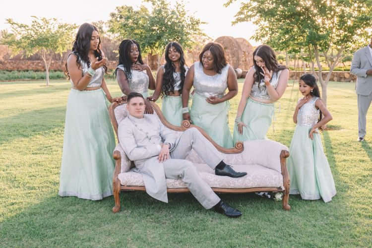 JC-Crafford-Photo-and-Video-Bell-Amour-Wedding-Photographer-MJ-1234