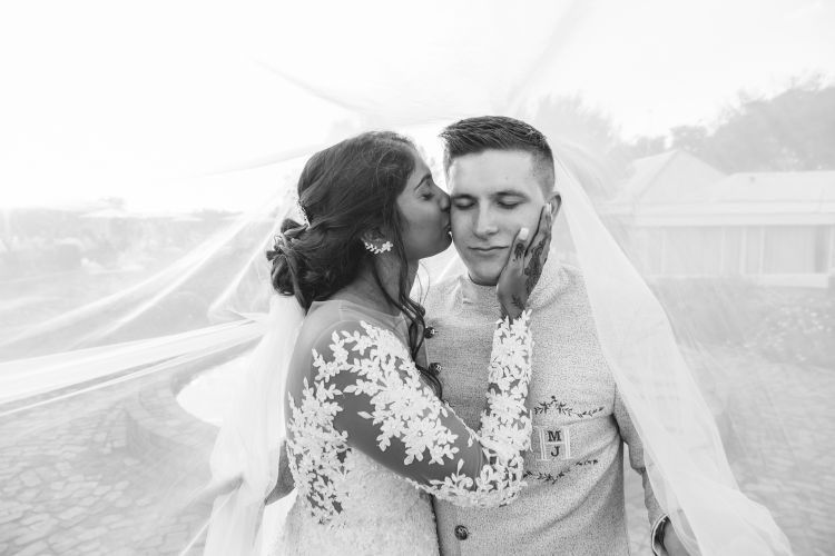 JC-Crafford-Photo-and-Video-Bell-Amour-Wedding-Photographer-MJ-1237