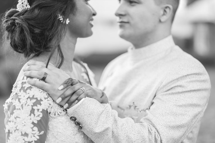 JC-Crafford-Photo-and-Video-Bell-Amour-Wedding-Photographer-MJ-1239