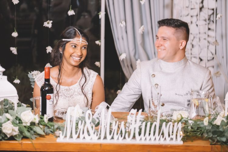 JC-Crafford-Photo-and-Video-Bell-Amour-Wedding-Photographer-MJ-1241