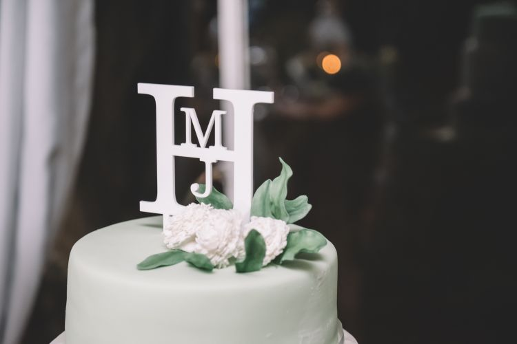 JC-Crafford-Photo-and-Video-Bell-Amour-Wedding-Photographer-MJ-1247