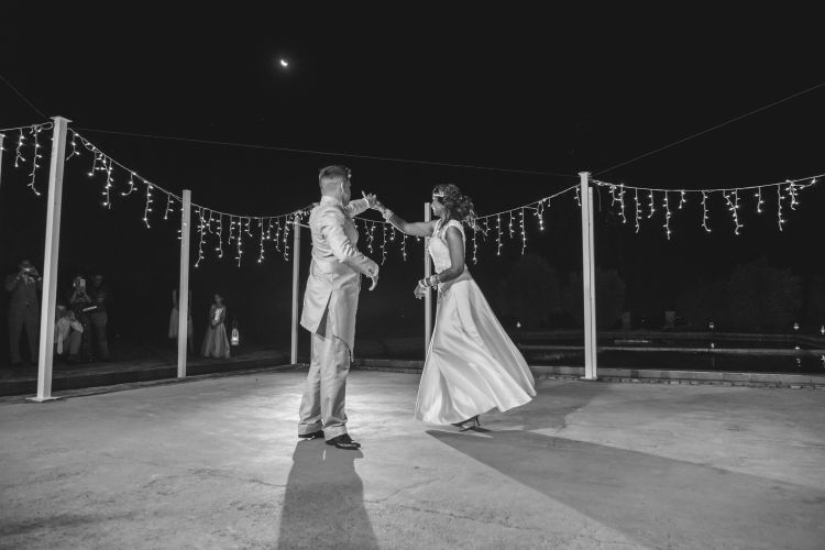 JC-Crafford-Photo-and-Video-Bell-Amour-Wedding-Photographer-MJ-1252