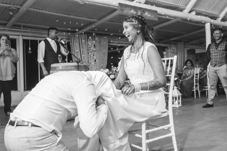 JC-Crafford-Photo-and-Video-Bell-Amour-Wedding-Photographer-MJ-1255