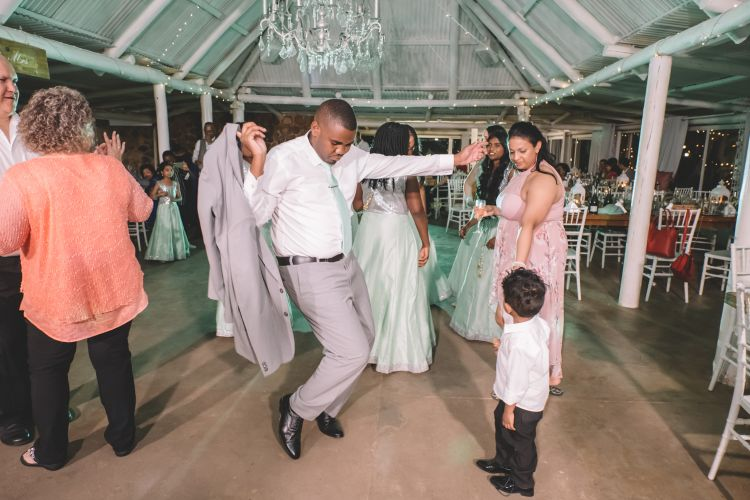 JC-Crafford-Photo-and-Video-Bell-Amour-Wedding-Photographer-MJ-1257