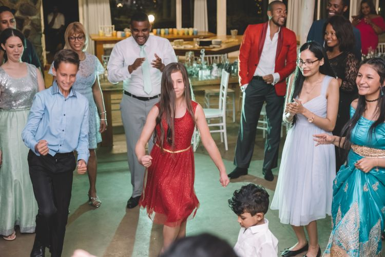 JC-Crafford-Photo-and-Video-Bell-Amour-Wedding-Photographer-MJ-1259