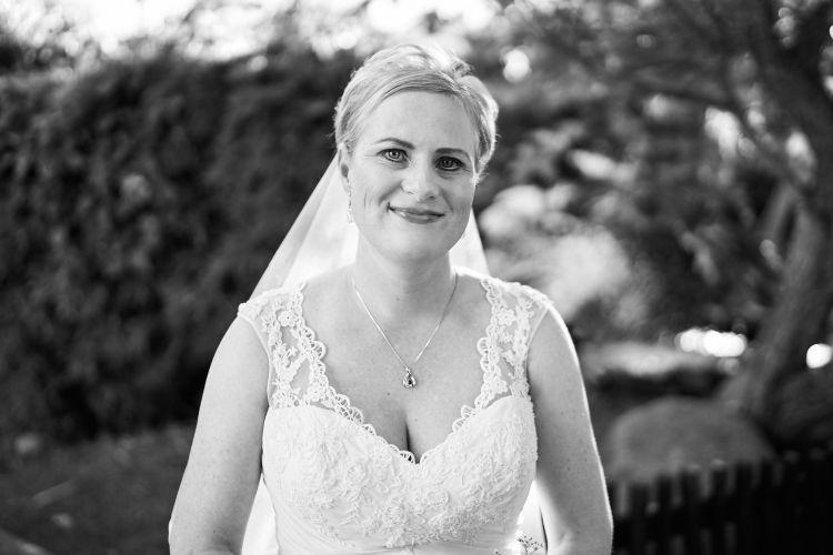 JC Crafford Photo and Video wedding Photography at Bronberg restaurant in Pretoria JS 15