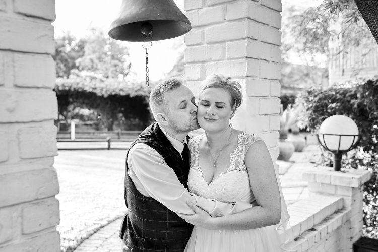 JC Crafford Photo and Video wedding Photography at Bronberg restaurant in Pretoria JS 28