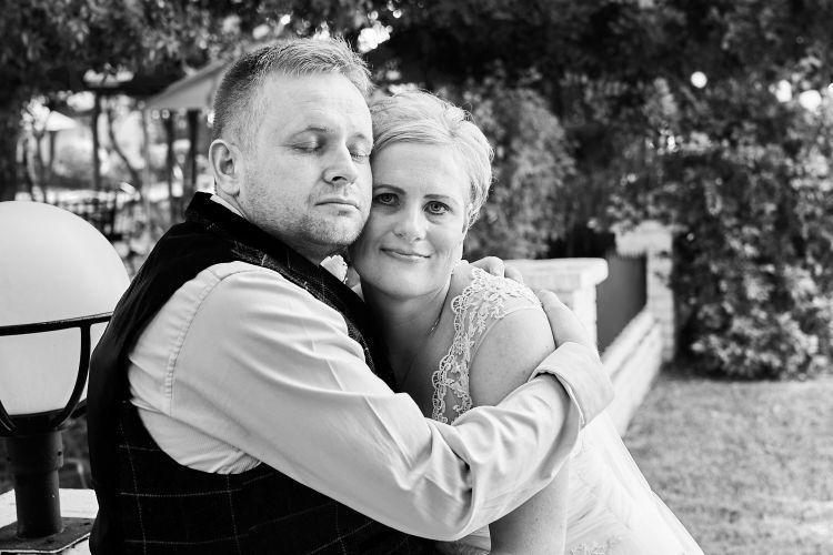 JC Crafford Photo and Video wedding Photography at Bronberg restaurant in Pretoria JS 30