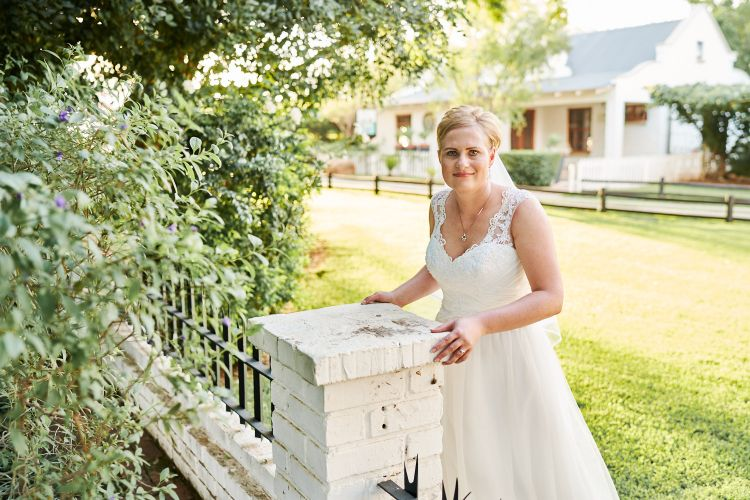 JC Crafford Photo and Video wedding Photography at Bronberg restaurant in Pretoria JS 31