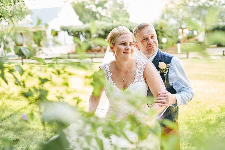 JC Crafford Photo and Video wedding Photography at Bronberg restaurant in Pretoria JS 32