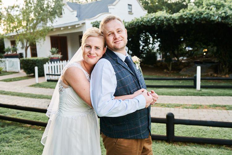 JC Crafford Photo and Video wedding Photography at Bronberg restaurant in Pretoria JS 33