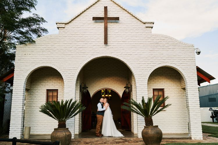 JC Crafford Photo and Video wedding Photography at Bronberg restaurant in Pretoria JS 34