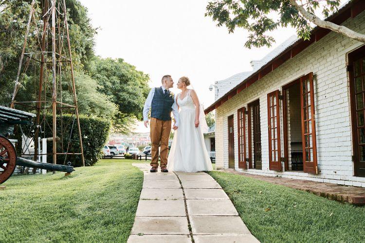 JC Crafford Photo and Video wedding Photography at Bronberg restaurant in Pretoria JS 36