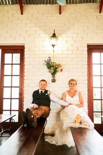 JC Crafford Photo and Video wedding Photography at Bronberg restaurant in Pretoria JS 38