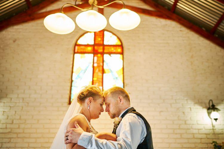 JC Crafford Photo and Video wedding Photography at Bronberg restaurant in Pretoria JS 39