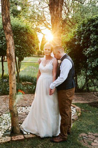 JC Crafford Photo and Video wedding Photography at Bronberg restaurant in Pretoria JS 40