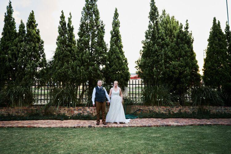 JC Crafford Photo and Video wedding Photography at Bronberg restaurant in Pretoria JS 42