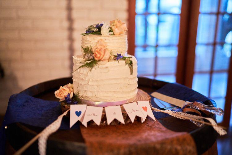 JC Crafford Photo and Video wedding Photography at Bronberg restaurant in Pretoria JS 45
