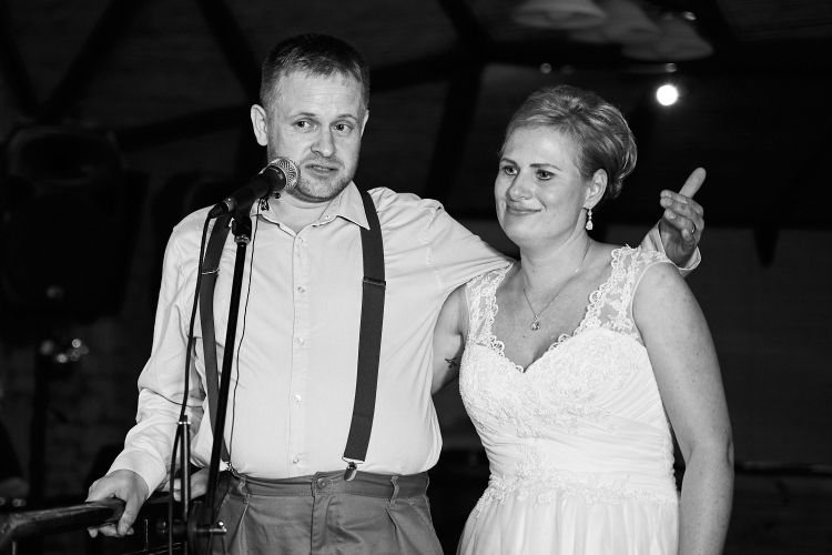 JC Crafford Photo and Video wedding Photography at Bronberg restaurant in Pretoria JS 50