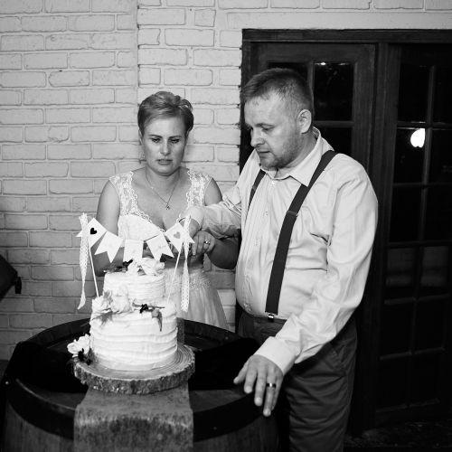 JC Crafford Photo and Video wedding Photography at Bronberg restaurant in Pretoria JS 51