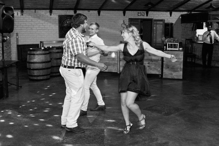 JC Crafford Photo and Video wedding Photography at Bronberg restaurant in Pretoria JS 55