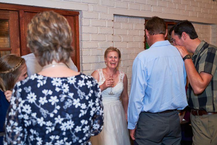 JC Crafford Photo and Video wedding Photography at Bronberg restaurant in Pretoria JS 57
