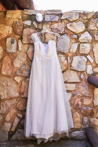 JC Crafford Photo and Video wedding Photography at Bronberg restaurant in Pretoria JS 7