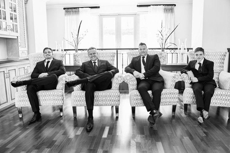 JC Crafford Photo and Video wedding Photography at Casa Blanca Manor AC 1