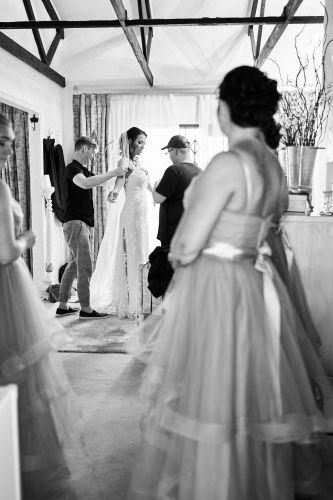 JC Crafford Photo and Video wedding Photography at Casa Blanca Manor AC 10