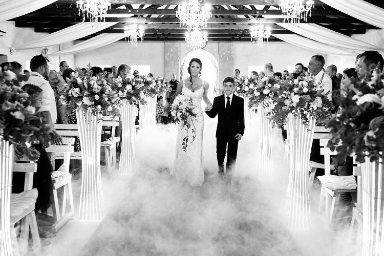 JC Crafford Photo and Video wedding Photography at Casa Blanca Manor AC 11