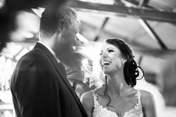 JC Crafford Photo and Video wedding Photography at Casa Blanca Manor AC 14
