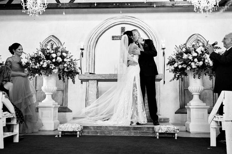 JC Crafford Photo and Video wedding Photography at Casa Blanca Manor AC 15