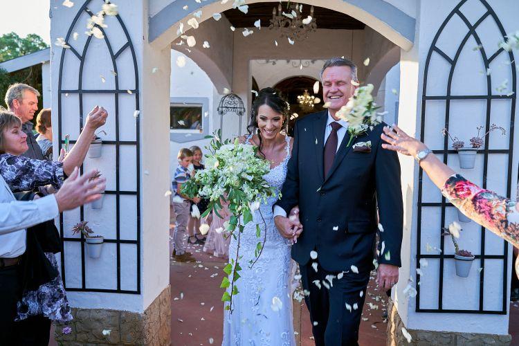 JC Crafford Photo and Video wedding Photography at Casa Blanca Manor AC 16