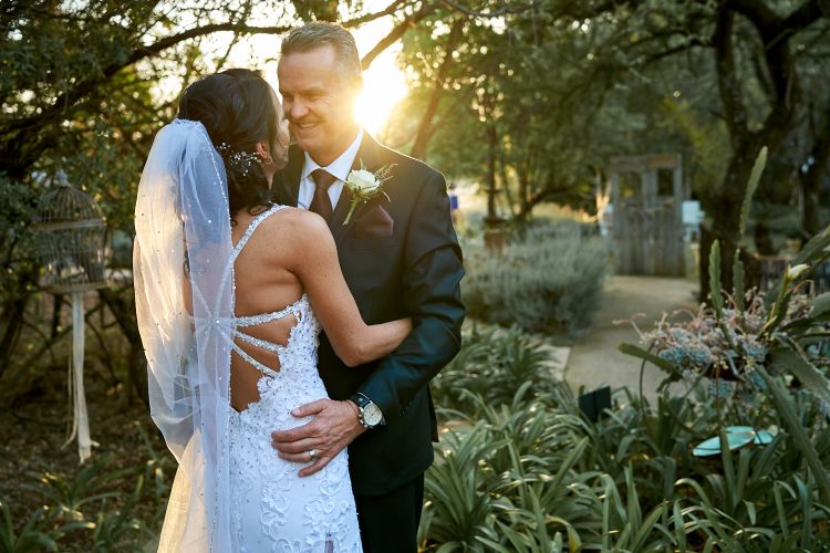 JC Crafford Photo and Video wedding Photography at Casa Blanca Manor AC 18