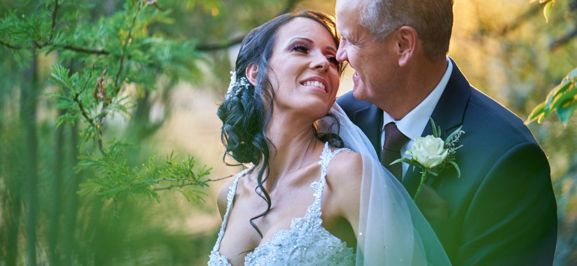 JC Crafford Photo and Video wedding Photography at Casa Blanca Manor AC 19