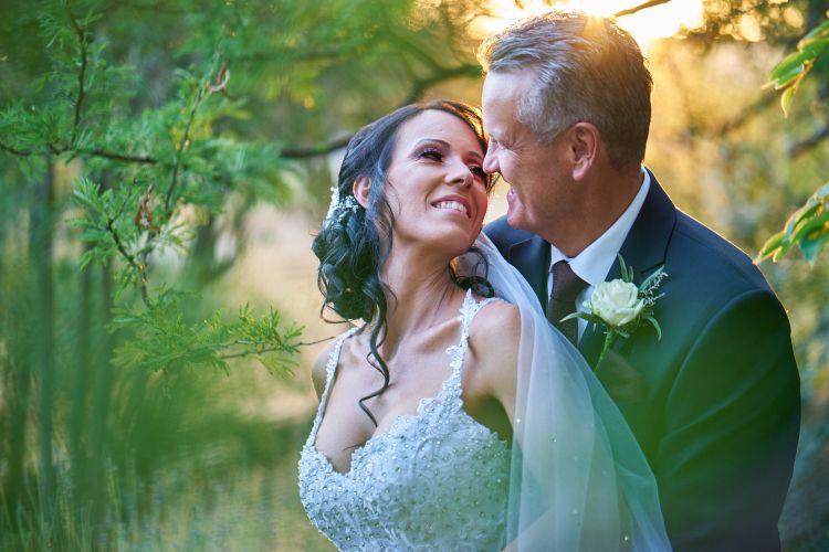 JC Crafford Photo and Video wedding Photography at Casa Blanca Manor AC 19