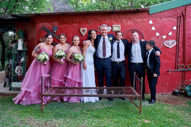 JC Crafford Photo and Video wedding Photography at Casa Blanca Manor AC 21