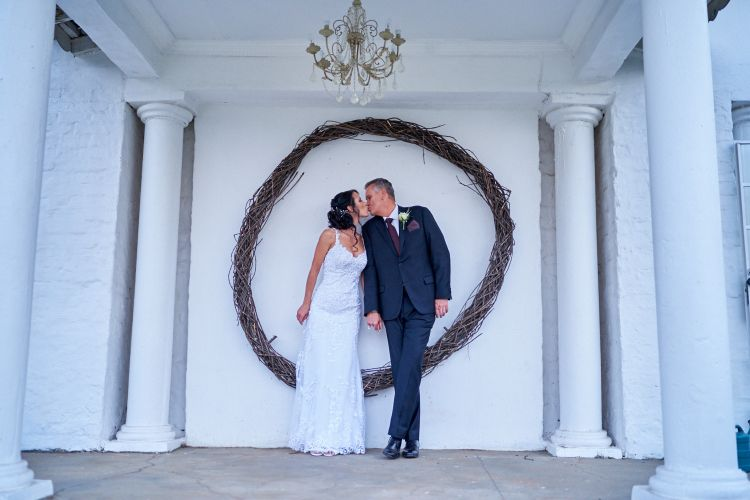 JC Crafford Photo and Video wedding Photography at Casa Blanca Manor AC 23
