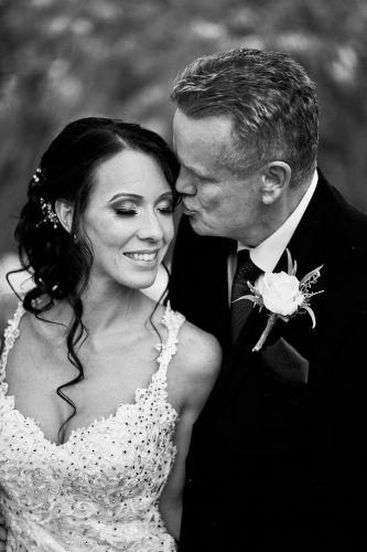 JC Crafford Photo and Video wedding Photography at Casa Blanca Manor AC 24