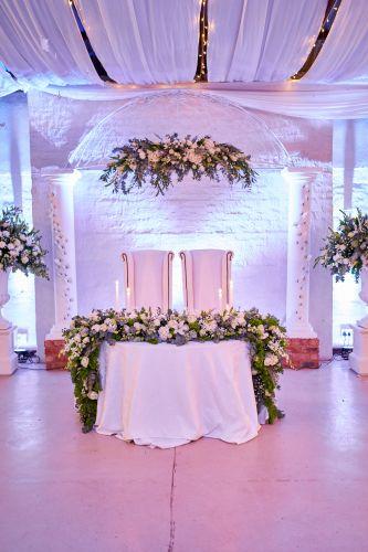 JC Crafford Photo and Video wedding Photography at Casa Blanca Manor AC 25