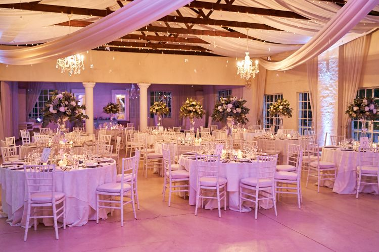 JC Crafford Photo and Video wedding Photography at Casa Blanca Manor AC 26