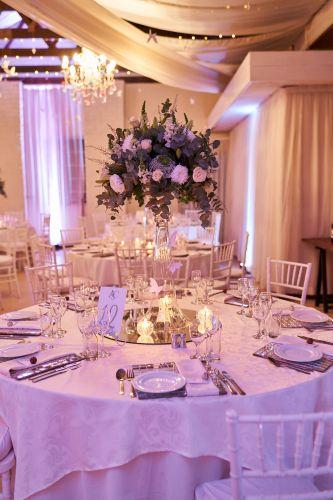 JC Crafford Photo and Video wedding Photography at Casa Blanca Manor AC 27