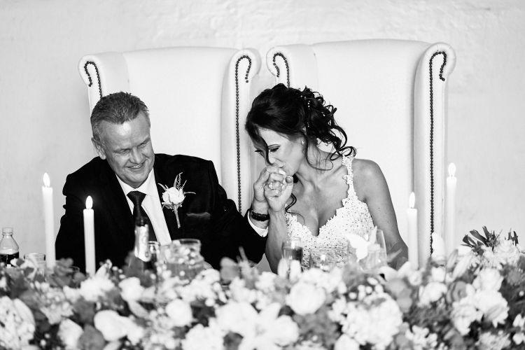 JC Crafford Photo and Video wedding Photography at Casa Blanca Manor AC 28
