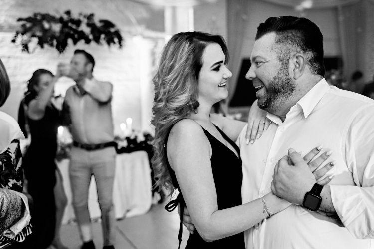 JC Crafford Photo and Video wedding Photography at Casa Blanca Manor AC 32