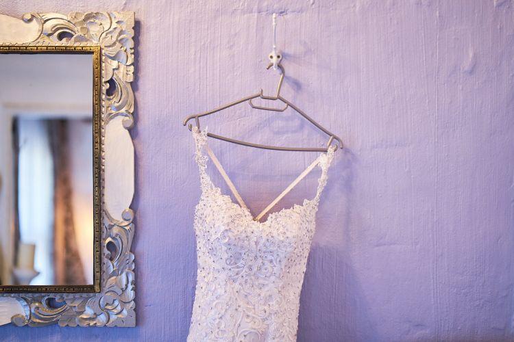 JC Crafford Photo and Video wedding Photography at Casa Blanca Manor AC 4