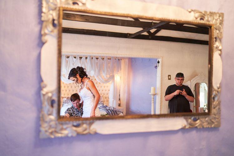 JC Crafford Photo and Video wedding Photography at Casa Blanca Manor AC 9