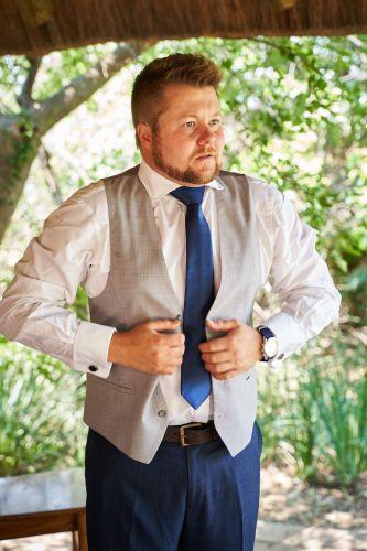 JC Crafford Photo and Video wedding Photography at Lavandou in Pretoria DC00