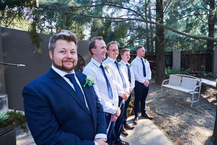 JC Crafford Photo and Video wedding Photography at Lavandou in Pretoria DC09